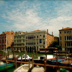 Ca 'd Oro, Venice, Italy