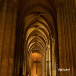 Chartes Cathedral Chartes France
